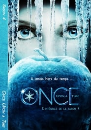 Once Upon a Time Saison 4 Épisode 19