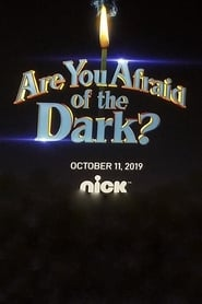 Are You Afraid of the Dark? (2019) Online pl Lektor CDA Zalukaj