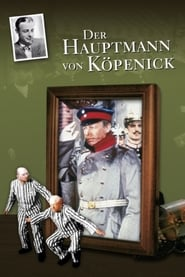 The Captain from Kopenick