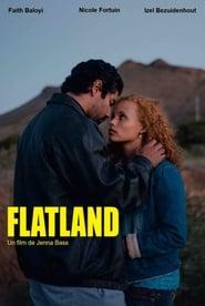 Flatland [2019]