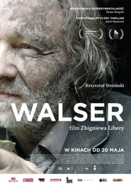 Walser (2019)