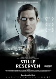 Watch Hidden Reserves (2016) 123Movies