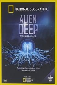 Alien Deep With Bob Ballard 2012