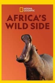 Africa's Wild Side 2018