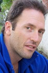 Paul Dion Monte