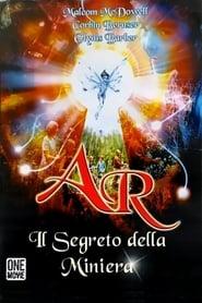 The Fairy King of Ar (1998)