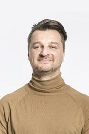 Andrej Polák