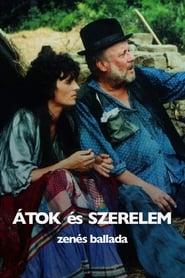 Átok és szerelem 1985