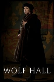 Wolf Hall – Curtea lupilor (2015)