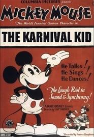 'The Karnival Kid (1929)