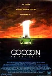 Cocoon El retorno