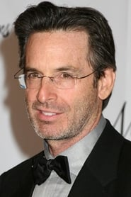 Image Robert Carradine