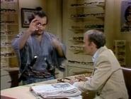 Saturday Night Live Season 4 Episode 5 : Buck Henry/The Grateful Dead