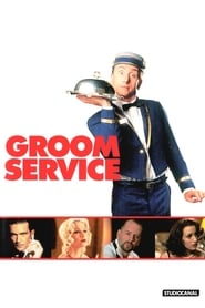 Regarder Groom service