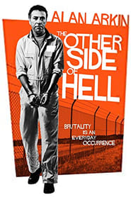 The Other Side of Hell (1978)