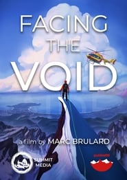 Facing the Void (2020)