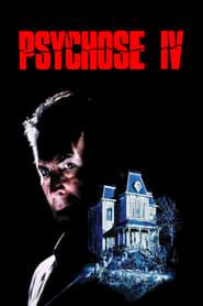 Psychose IV