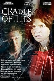Poster of Cradle of Lies