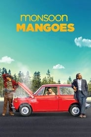 Monsoon Mangoes (2016)
