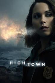 Hightown Stagione 2 Episodio 2