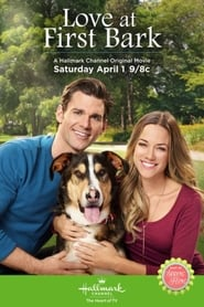 Watch Love at First Bark 2017 Movie Online Yesmovies