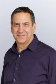 Peter Kalmick