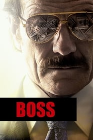 Boss Oglądaj Online 2016