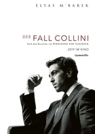 Image Der Fall Collini