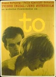 To 1964