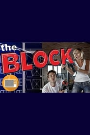 The Block (BE)