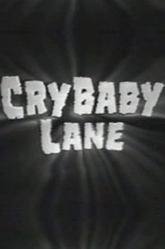 Cry Baby Lane (2000)