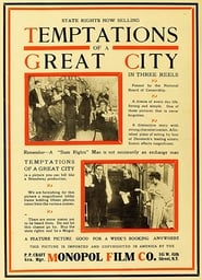 Temptations of a Great City