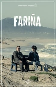 Farina (Cocaine Coast)