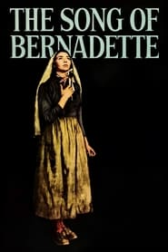 La Cancion De Bernadette [1943]