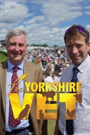 The Yorkshire Vet 2015