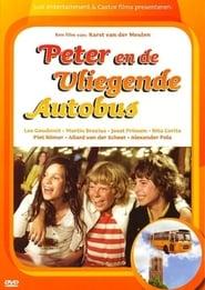 Peter en de Vliegende Autobus (1976)
