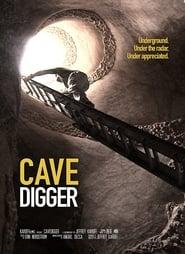 Cavedigger (2013)
