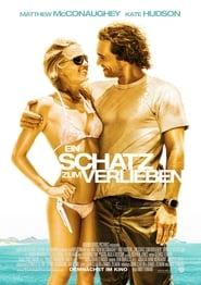Ein Schatz zum Verlieben (2008)