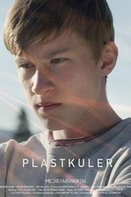 Plastkuler (2018) Zalukaj Online