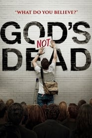 God's Not Dead (2014) – Online Subtitrat In Romana