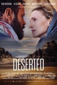 Deserted (2021)