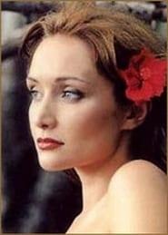 Angelina Chernova