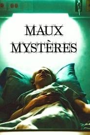 Maux mystères 2018