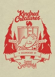 Kindred Creatures