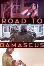 Road to Damascus (2021)