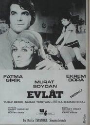 Evlat