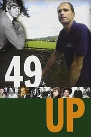 Poster for 49 Up