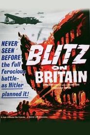 Blitz on Britain