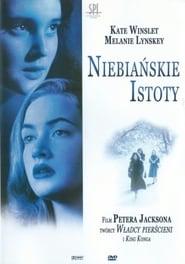 Niebiańskie stworzenia (1994) Online Cały Film Lektor PL