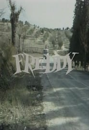 Freddy (Historias para no dormir) (TV)